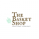 The Basket Shop