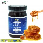 [Halal] Era Herbal 500g Natural Rain Forest Wild Raw Honey 天然野生蜂蜜 Madu Asli Tropika