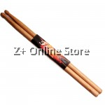 Z PLUS SDU High Quality Oak drum stick drumstick (1 pair)