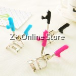 Eyelash Curler Beauty Tools Make Up Cosmetics Essential Mascara