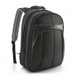 Terminus Hypro 2.0-Unisex Student Modern Light Weight Laptop BackPack BagPack